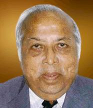 Arjan Daswani